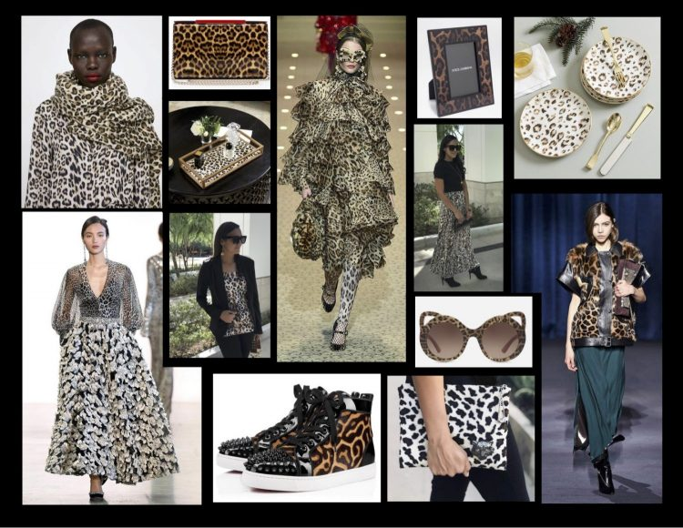 Leopard-Mood-Board-3-750x580.jpg