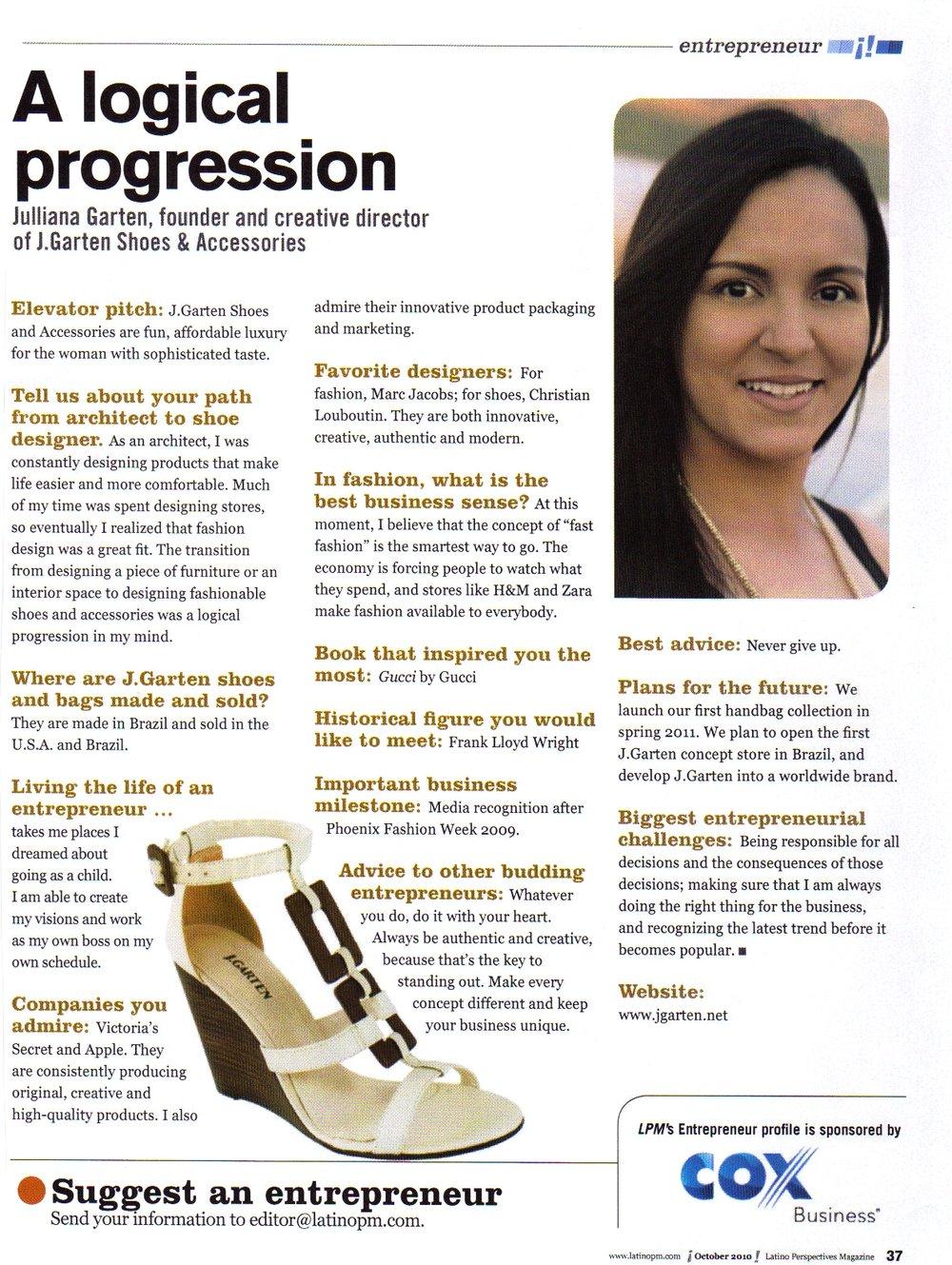 2.Page Magazine.jpg