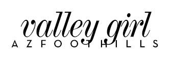 valleygirl.jpg