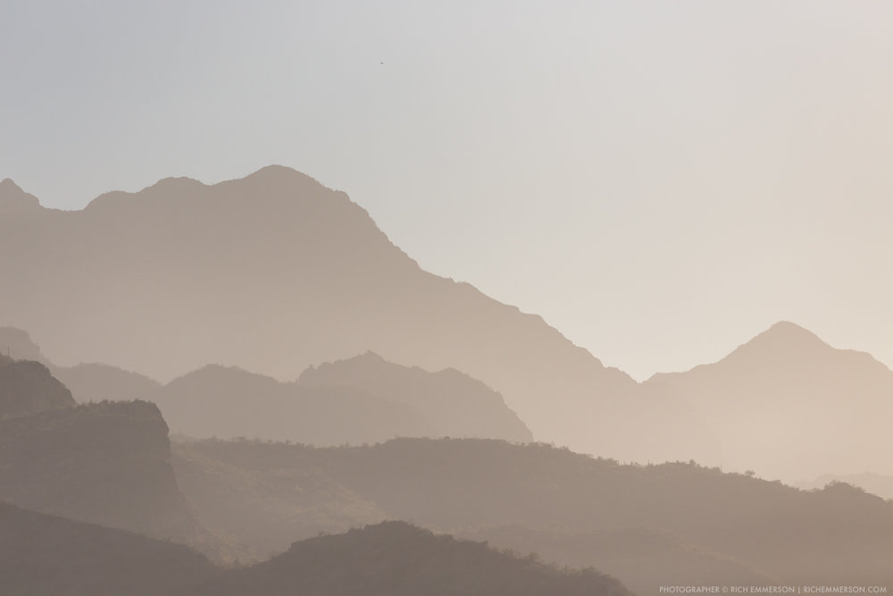 Hazy Sunset Sierra de la Giganta.jpg
