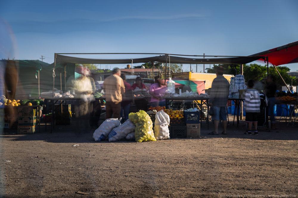 Loreto Sunday Market 2.jpg