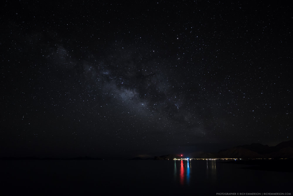 Milkyway over Loreto Bay.jpg