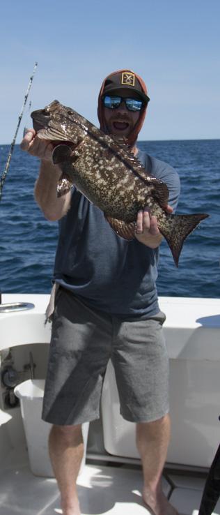 fish pic1.JPG