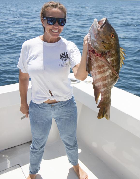fish pic 1.JPG
