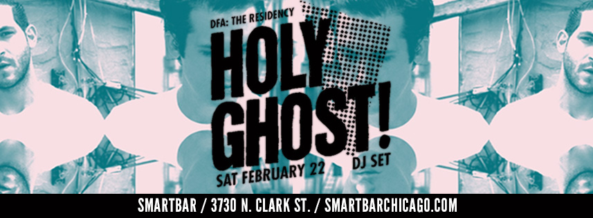 holy ghost banner.jpg
