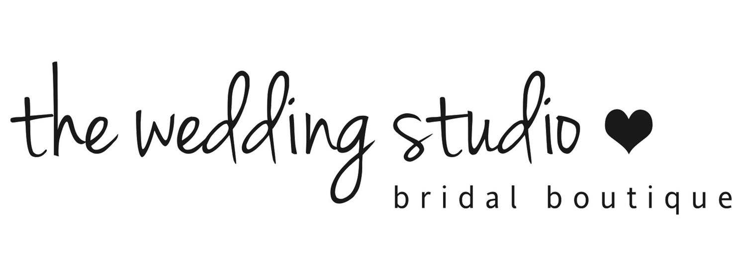 The Wedding Studio Bridal Shop Indianapolis, Indiana | Largest Wedding Dress Selection in Carmel