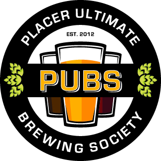 PUBS_Logo.jpg