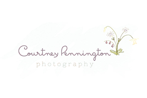 Courtney Pennington Photography