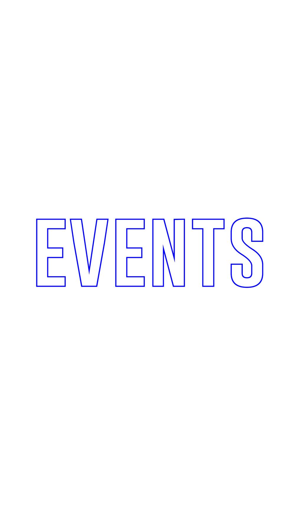 eventsArtboard-1.png