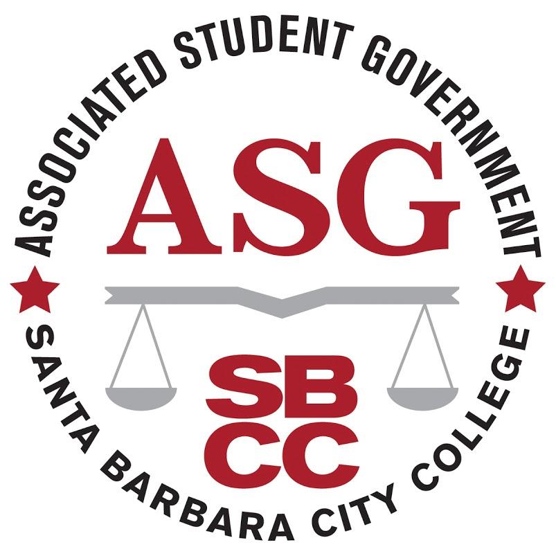 ASG Logo (1).jpg