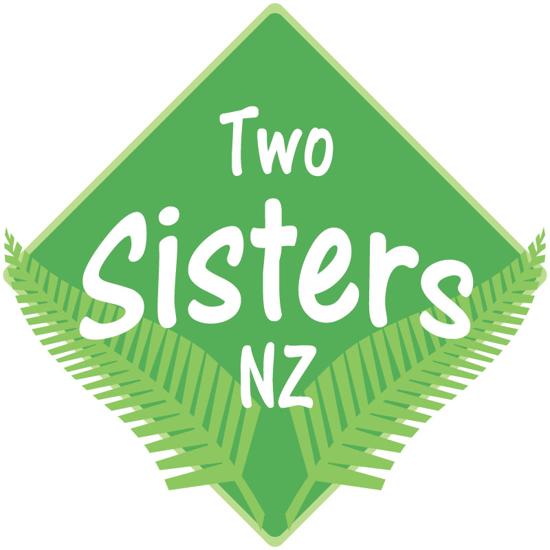 Two Sisters NZ