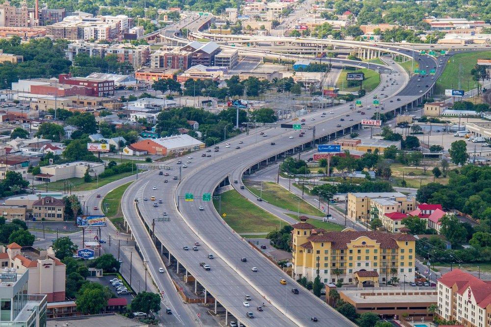 San_Antonio_Highway_Mayor