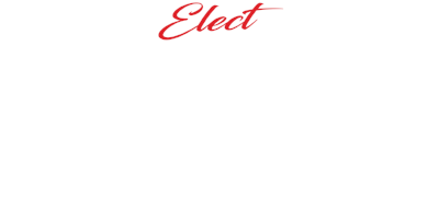 Manuel Medina for Mayor of San Antonio