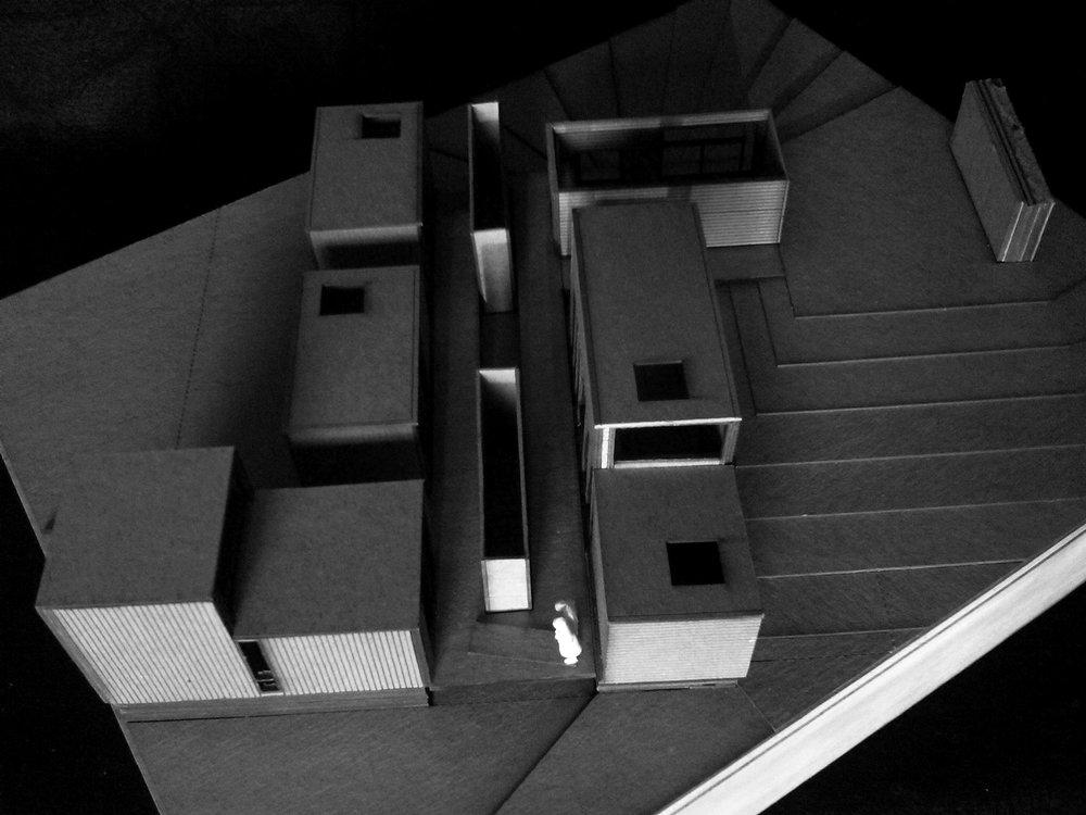 RBL house plan.jpg