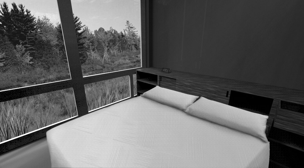 130814_long house_bedroom_bw_kl.jpg