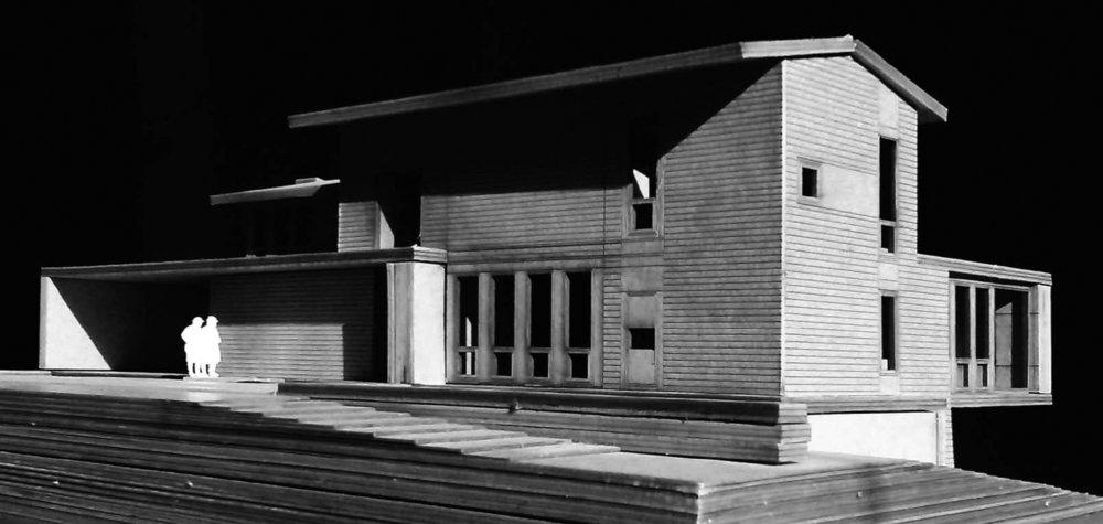 sv House C 2.jpg