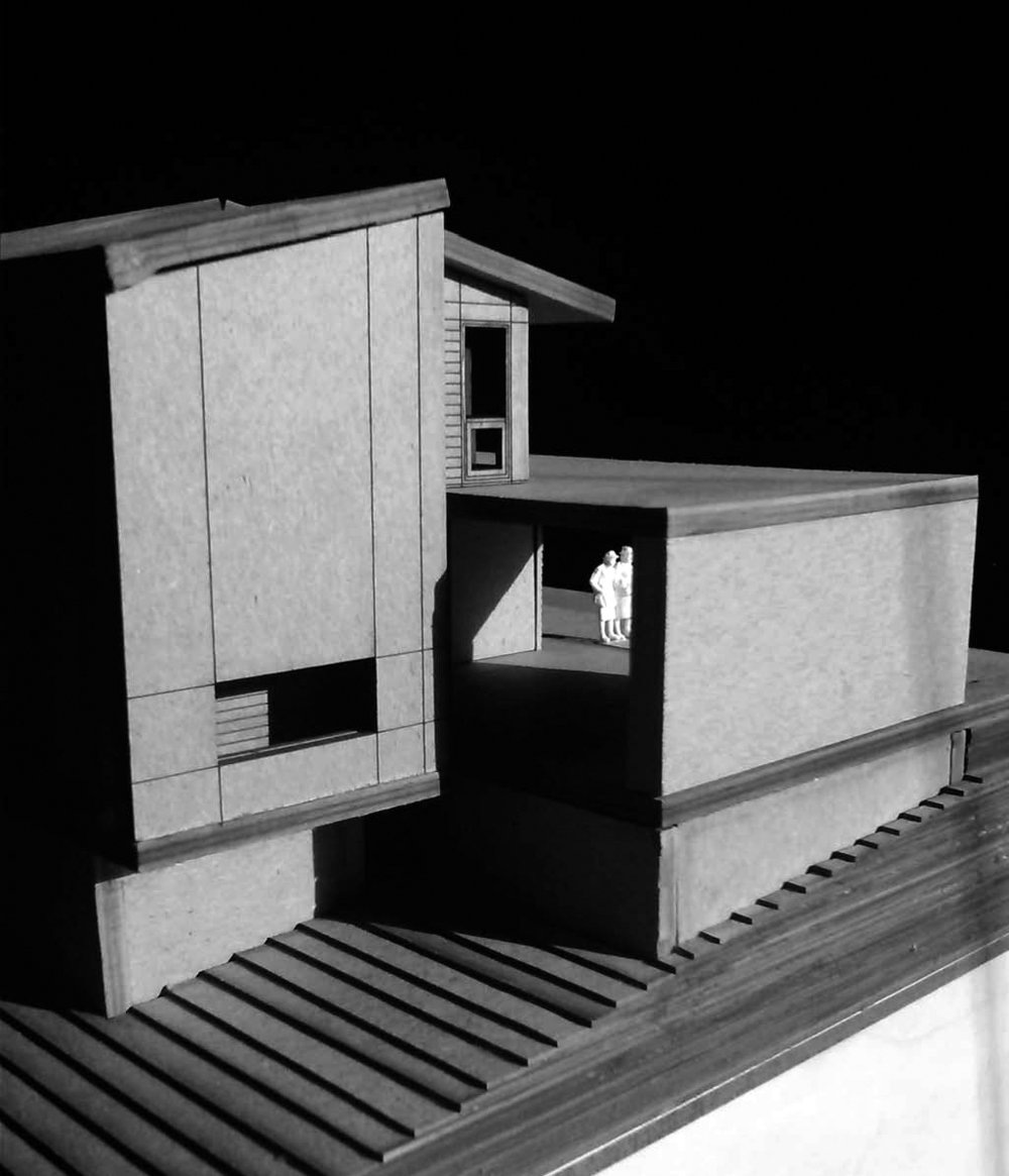 sv House C 3.jpg