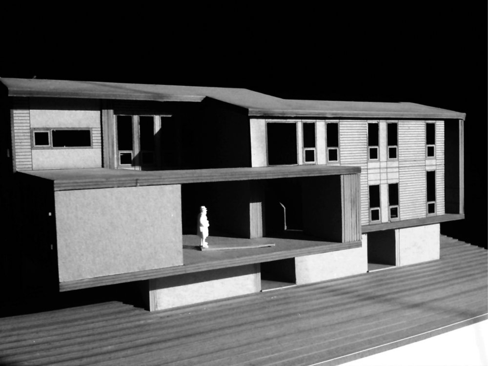 sv House C 1.jpg