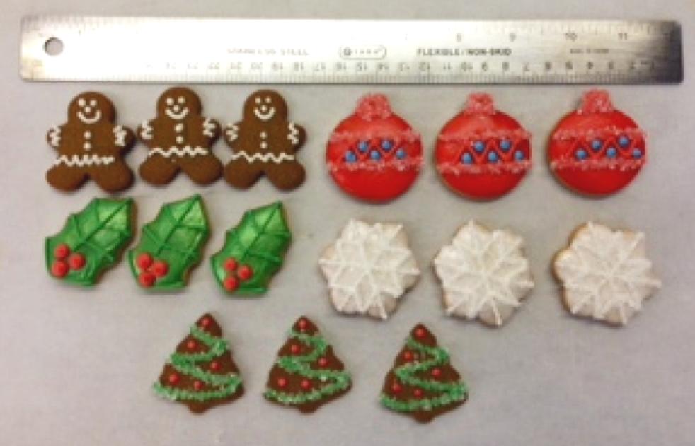 holidayminicookies.jpg