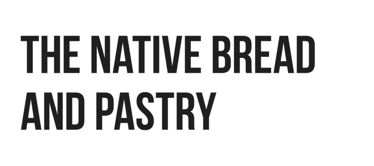 The Native Bread and Pastry
