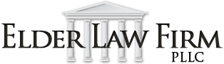 Elder Law Firm