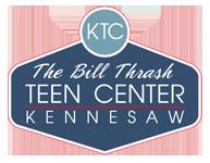 KTC-Logo-1.png
