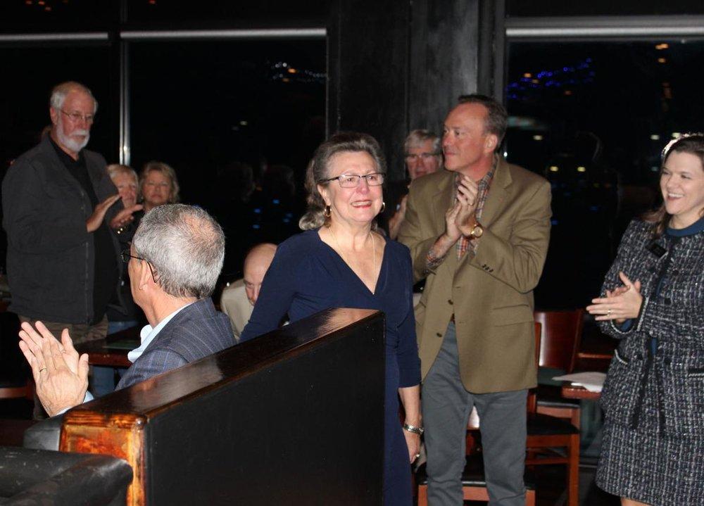 Shelley wins Kennesaw Citizen.jpg