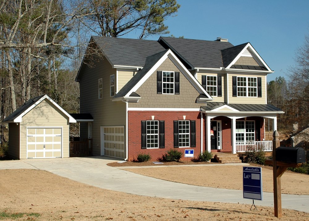 architecture-building-driveway-164522.jpg