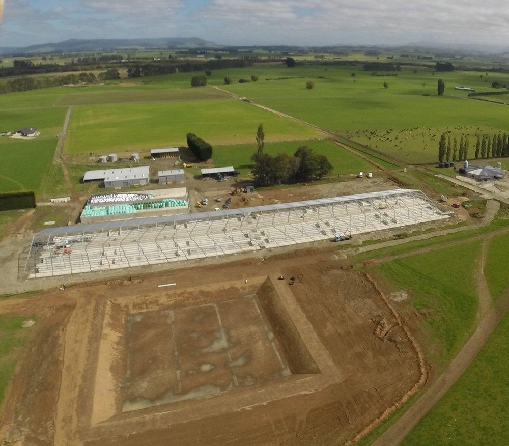 720 Cow Barn Progress May 2016 (2).jpg