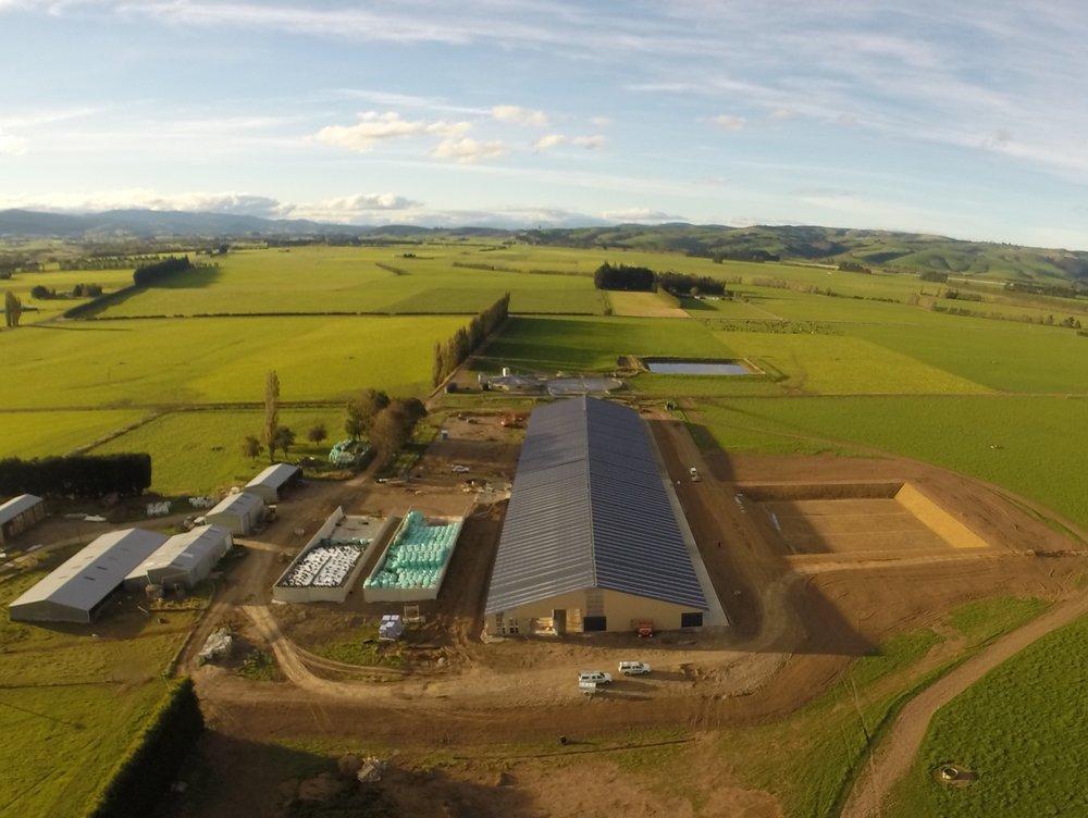 720 Cow Barn Progress May 2016 (3).jpg