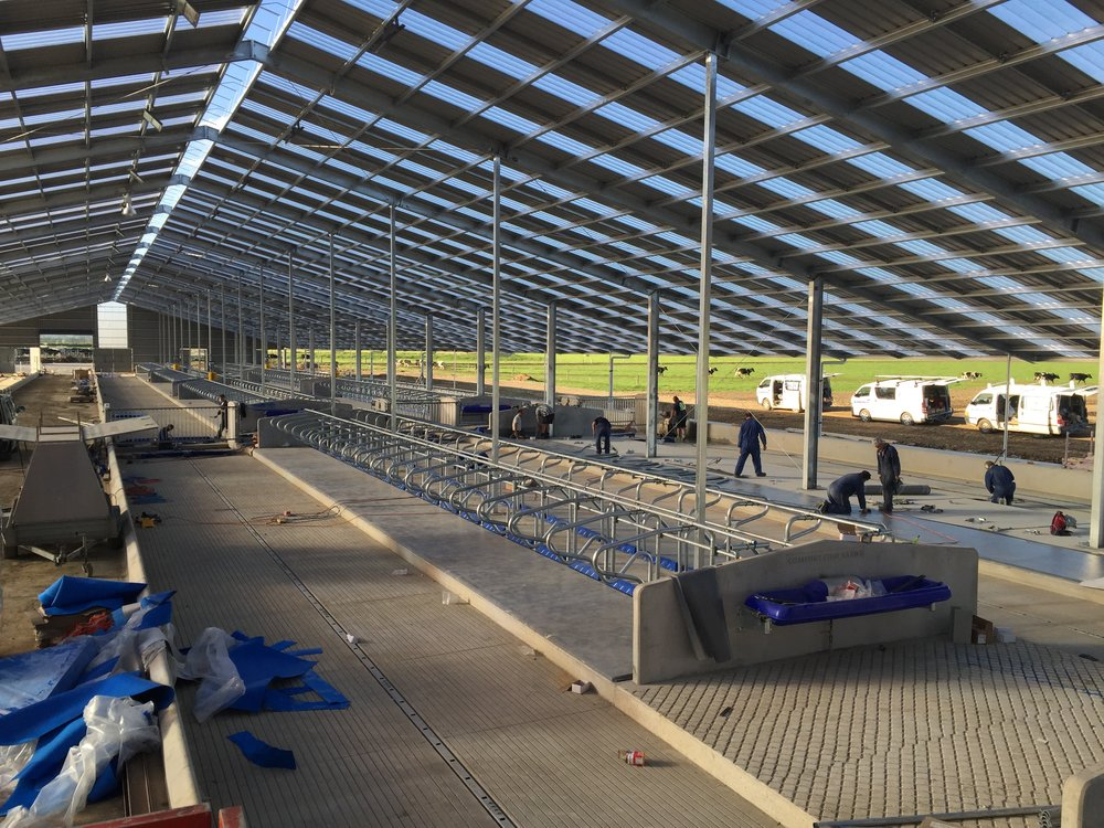 720 Cow Barn Progress May 2016 (4).JPG