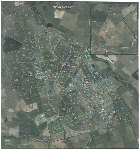 ardno watermap.jpg