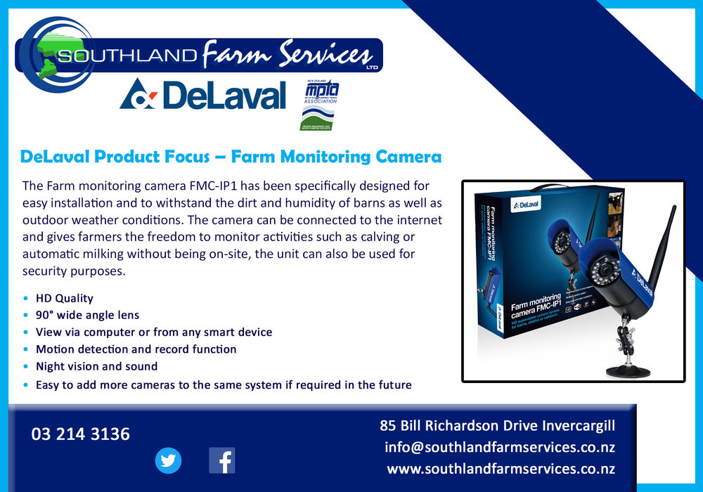 DeLaval November Product Focus.jpg