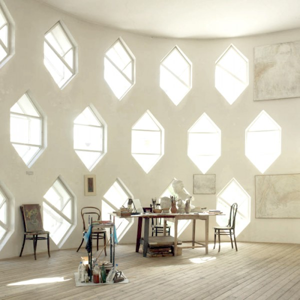 melnikov-house-light_thumb