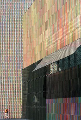 Arup-Brandhorst-Museum-Hi-Res-Image-047_large