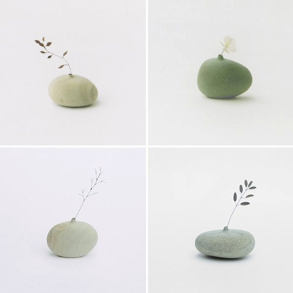 small-stone-vase