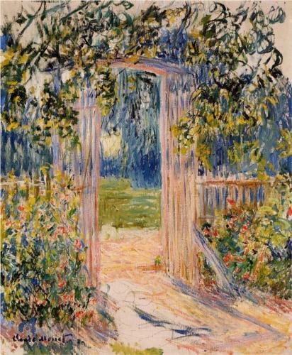 the-garden-gate.jpg!Blog