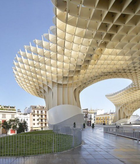 ozartsetc_metropol-parasol_j-mayer-h_arup_architecture_15-e1370502953479