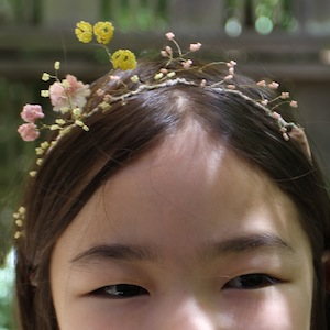 tiara_modeled_by_my_little_girl-1