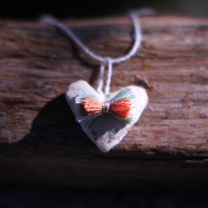 necklace_heart_orange-m-1