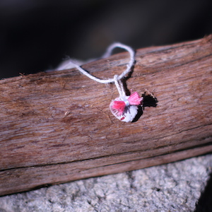 necklace_pink-l-1