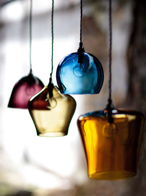curiousa-curiousa-creative-pendant-lights