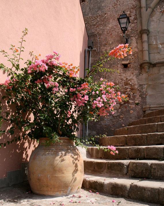 flower-pot-steps-sicilian-church