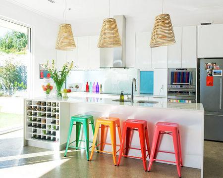 kitchen_17oa6d5-17oa6ea