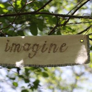 banner_copper_imagine-1
