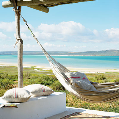 1212_south-africa-cottage-hammock-l