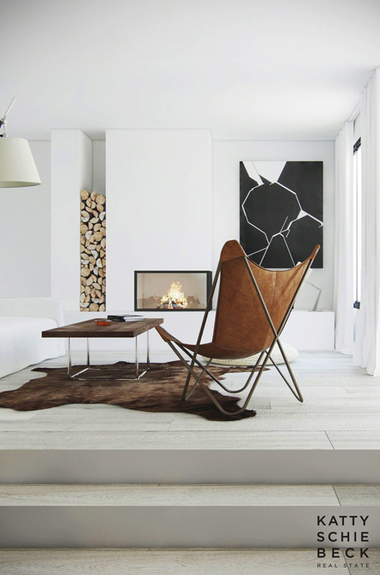 art_living_room