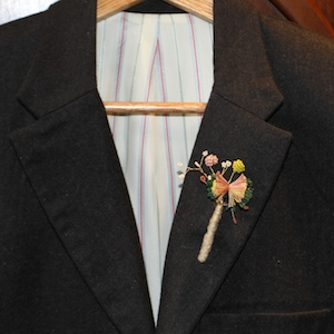 rose_green_boutonniere-1