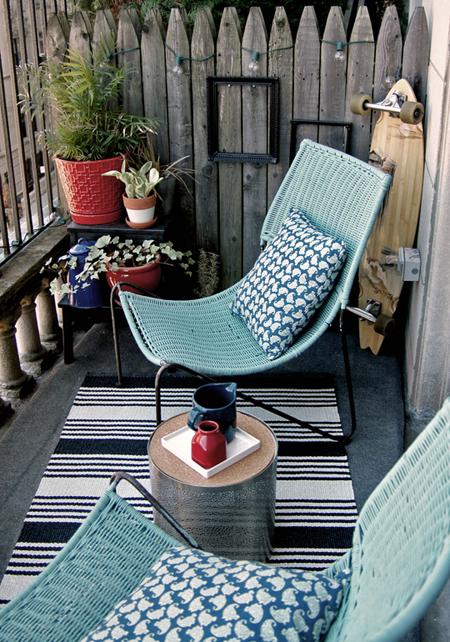 2-small-city-patio