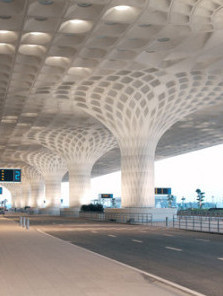 SOM-completes-Mumbai-airport-terminal-with-coffered-concrete-canopy_dezeen_12